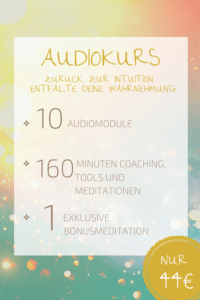 Intuitionskurs Banner 2